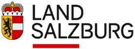 [Translate to en:] Land Salzburg