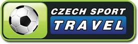 [Translate to en:] Czech Sporttravel