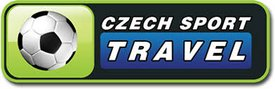 Czech Sporttravel