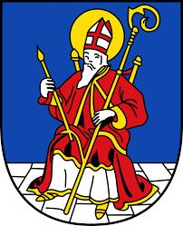 [Translate to en:] Gemeinde Abtenau