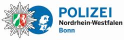 [Translate to en:] Polizei