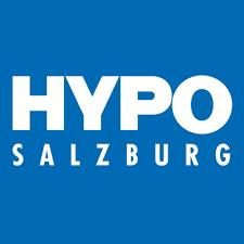 [Translate to en:] Hypo Salzburg